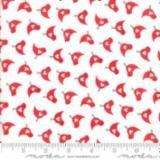 Moda - REDiculously In Love 22367 12