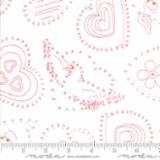 Moda - REDiculously In Love 22362 12