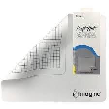 Imagine Crafts - Craft Mat