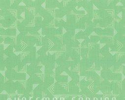 Batik Dots Sea Breeze 885-207