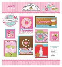 So Punny Love Card Kit