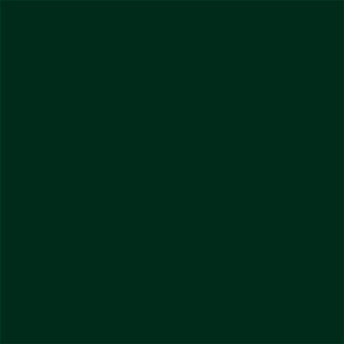 12x12 Forest Green Cardstock