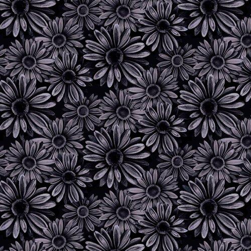 Blank Quilting - Florella B-9344 99