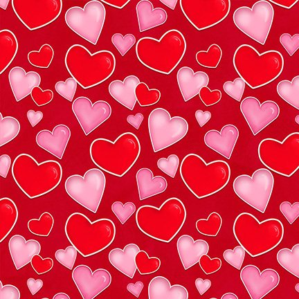 Henry Glass - Love Struck 1362 88