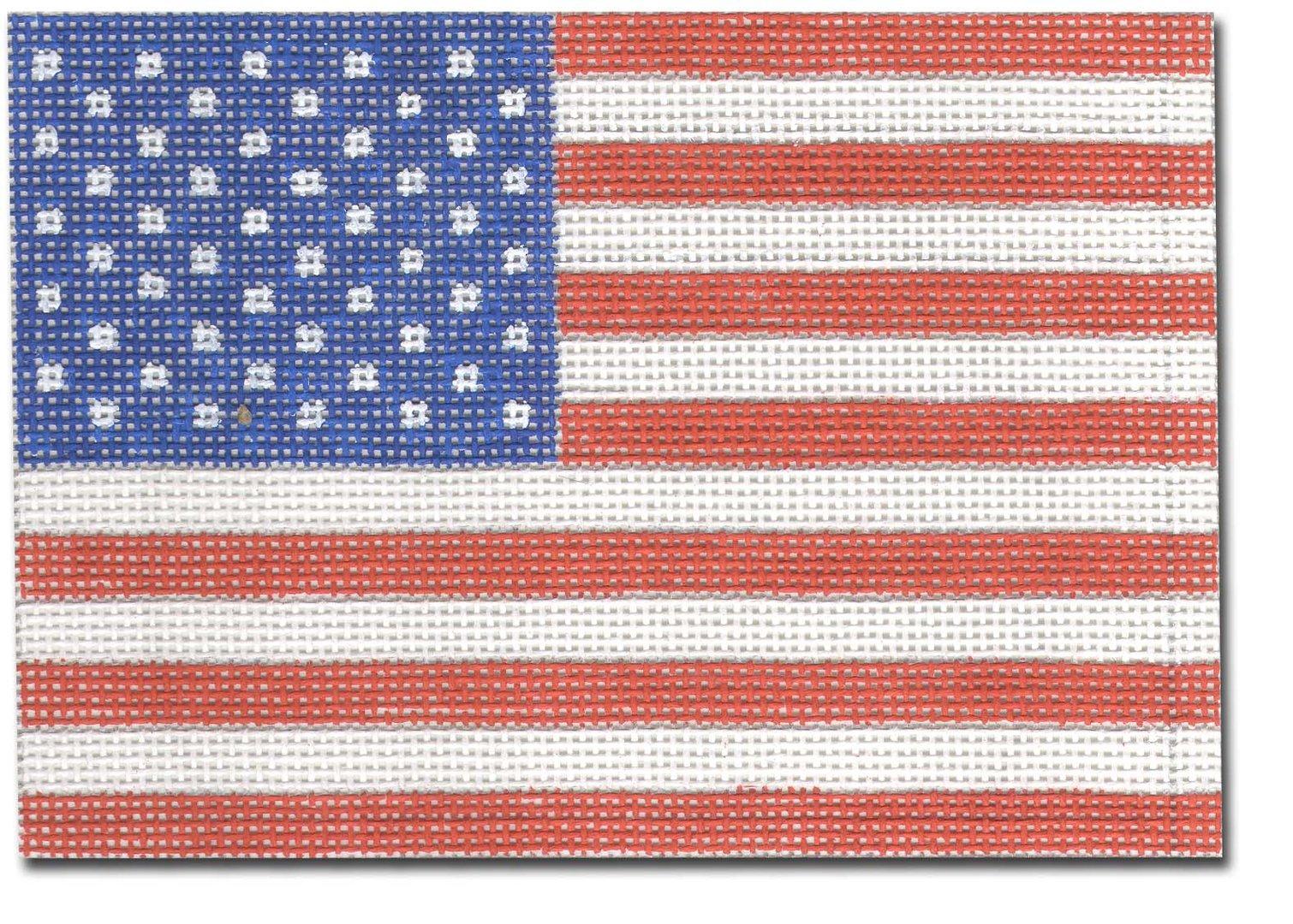 American Flag 5x3