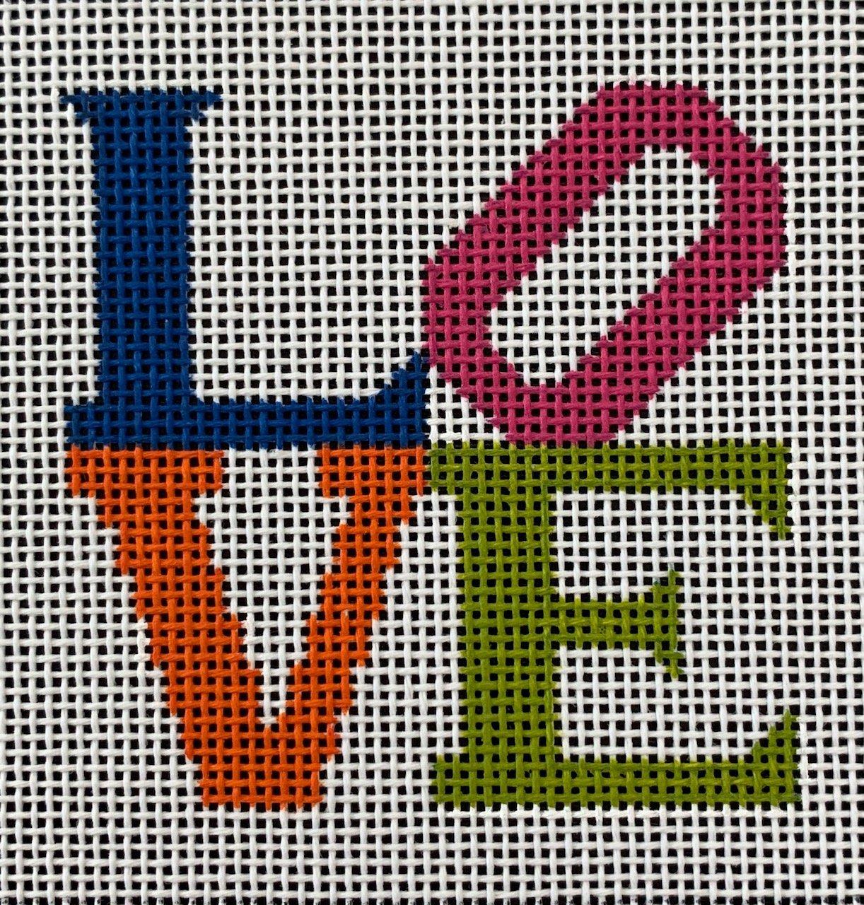 LOVE Jewel *