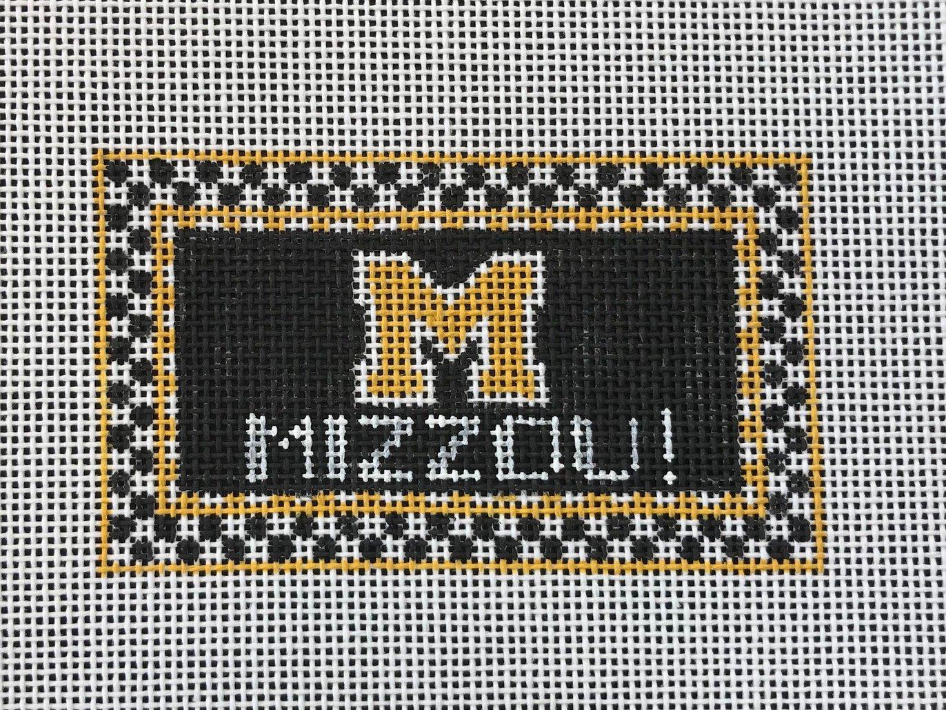 University of Missouri, Tiny Teams