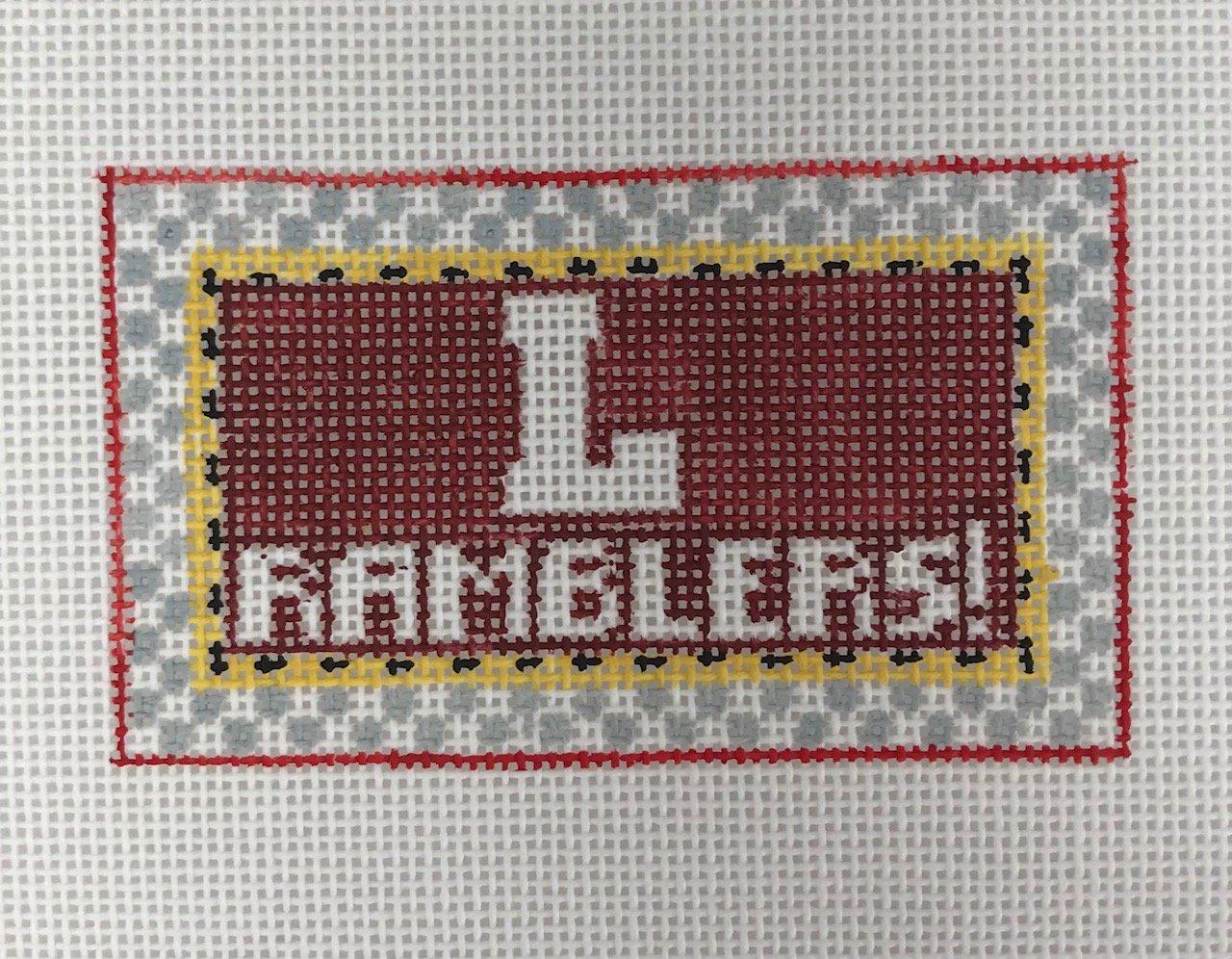Loyola University Ramblers Tiny Teams