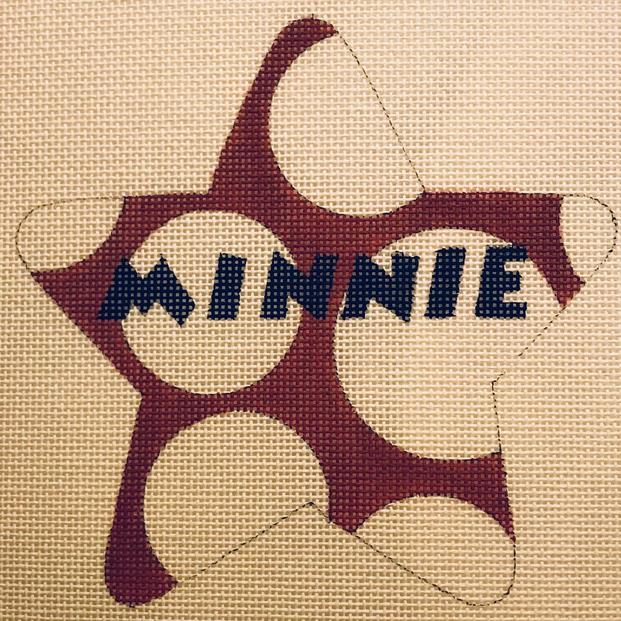 Minnie Star