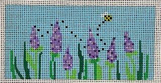 Lavender Insert