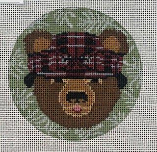 Bear Round