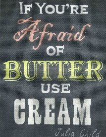 Use Cream *