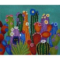 Cactus Smackedus