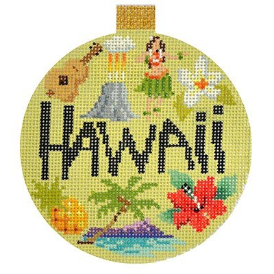 Hawaii Travel Round
