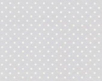 Dove/White Dot C1820