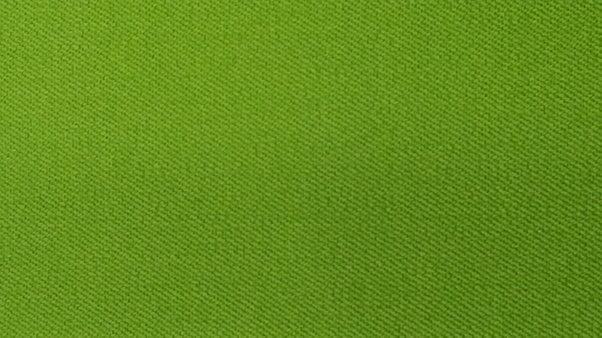 Cotton/Lycra Stretch Twill
