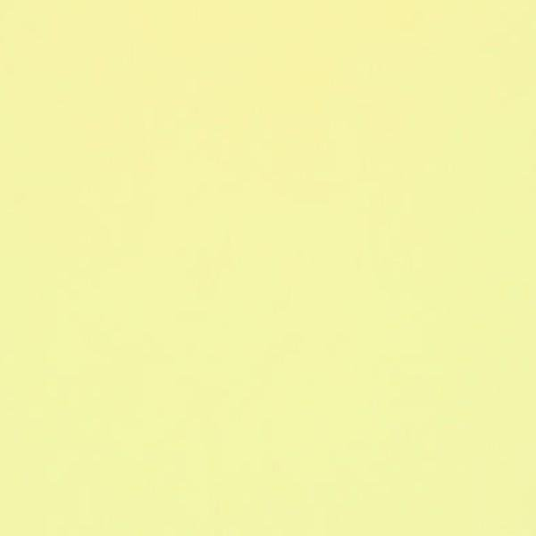 108in Wide Backing - Yellow Cuddle Solid - Shannon Fabrics Inc. - C3-YLW