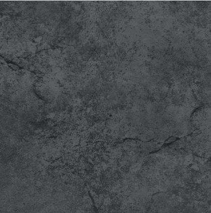 Aged to Perfection - Granite - Dark Grey - Maywood Studio - 714329117324 - 1533252688