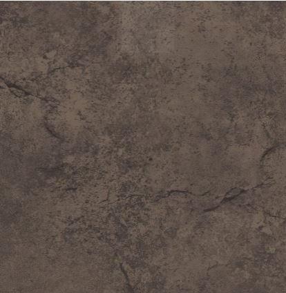 Aged to Perfection - Granite - Semi Sweet - Maywood Studio - 714329587639 - 1533253257