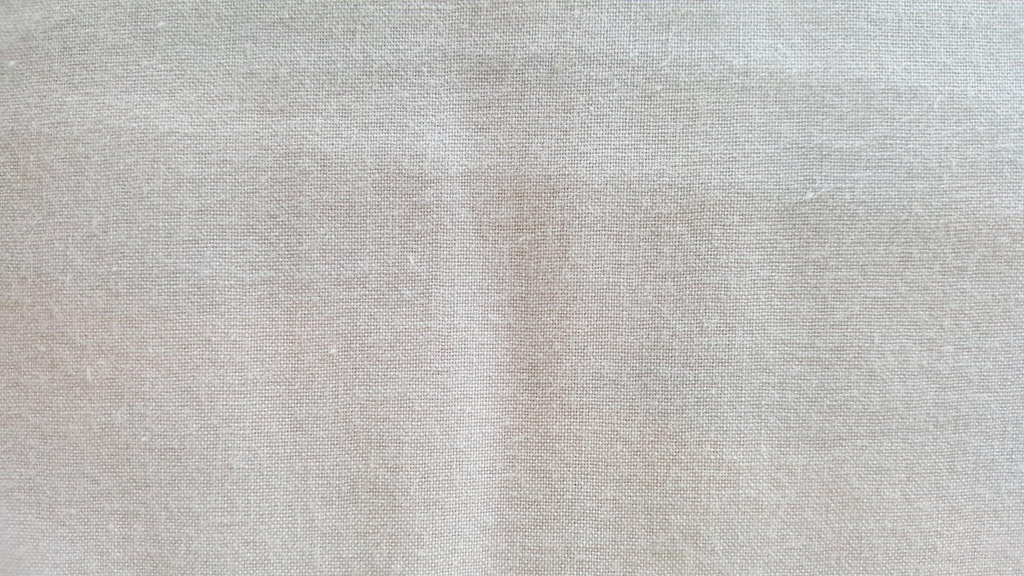 Color Spectrum -  P&B Textiles - Grey Solid - SCPE 04 BV