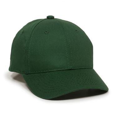 Richardson Outdoor Cap - GL-271 Adjustable Twill - Custom Embroidered