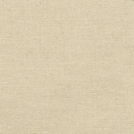 Desized 108in Wide Quilt Back Natural Fleck Solid - Henry Glass - 900-404