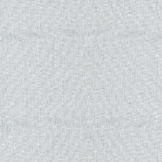 Eclipse - Dove Gray - 3955-Dove - Blank Quilting