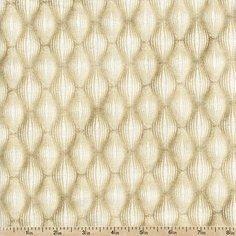 Fusions Textures - 14096 156-  Linen - Robert Kaufman
