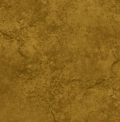 High Country Crossing - Granite - Rich Gold - Maywood Studio - 714329689524 - 1533253449