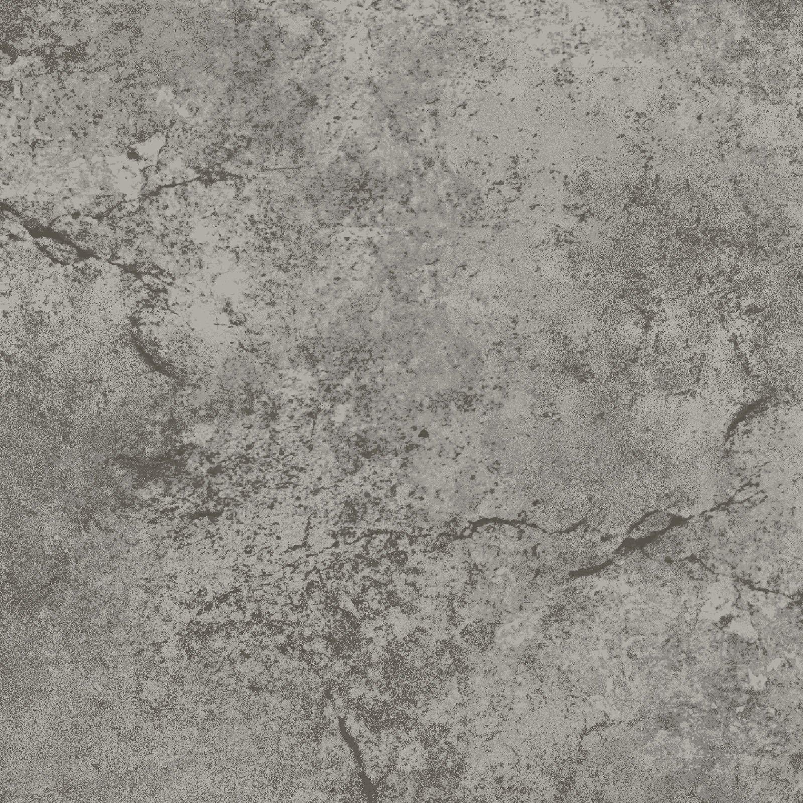 High Country Crossing - Granite - Stone - Maywood Studio - 714329362823 - 1533254733