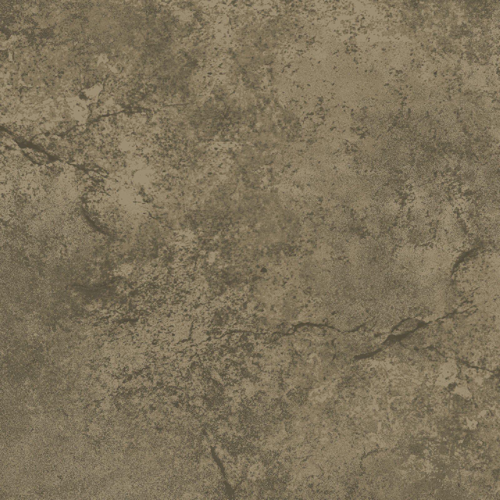 High Country Crossing - Granite - Taupe - Maywood Studio - 714329930183 - 1533254504