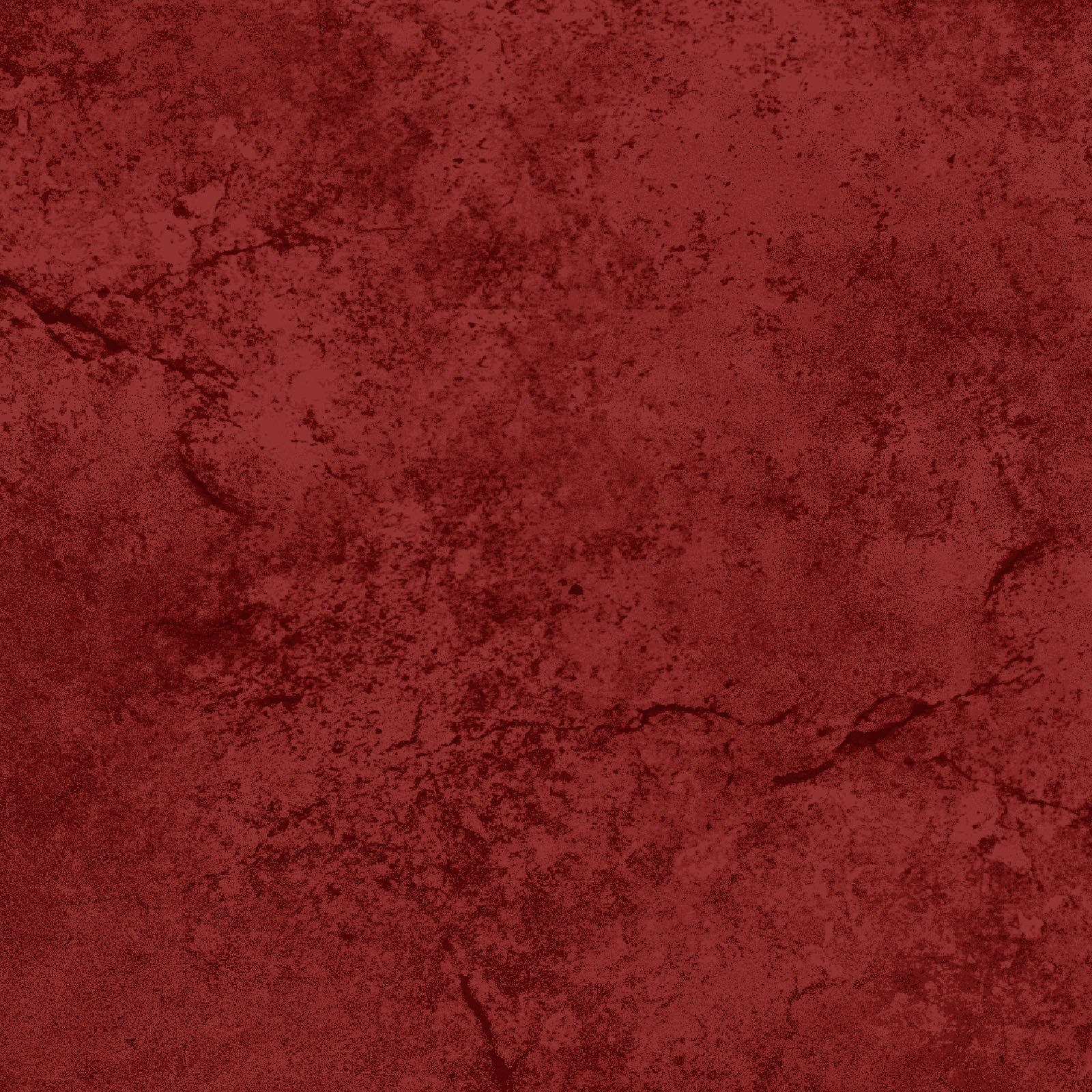 High Country  - Granite - Deep Red - Maywood Studio - 714329952352 - 1533253903
