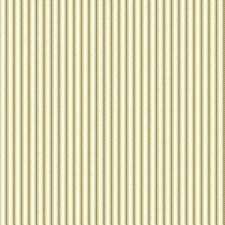 Homestead Life - Twine Ticking Stripe - 51524-6 - Judy Jarvi - Windham Fabrics
