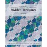Hunter's Star - Hidden Treasures - Deb Tucker