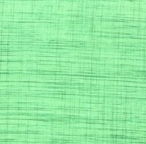 Green Tone Woven - Moda - Home Moda Classics - 930 74- 752106150652