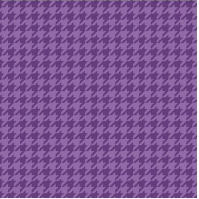 KIMBERBELL BASICS  - Purple - Maywood Studio - Kim Christopherson - 714329124063 - MAS8206-VV