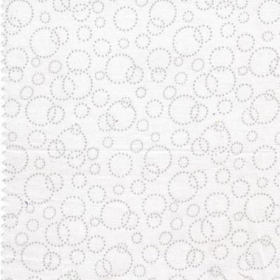 110in Wide Backing - Champagne - Cotton Quilt Backings - RI-8078