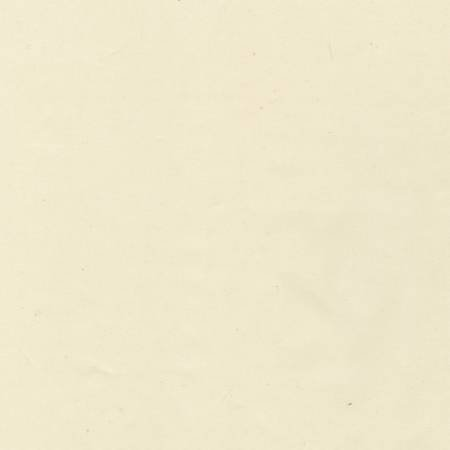 118in Wide Backing - Unbleached Natural 118/20 in Wide Back Avalon Muslin - 200 Count - Rockland Ind. - 73902R