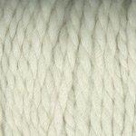Baby Alpaca Grande / Plymouth