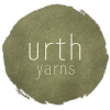 urth-logo