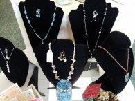 Gretchen jewelry