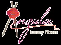 Anzula logo