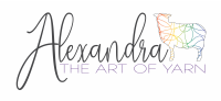 Alexandras Crafts