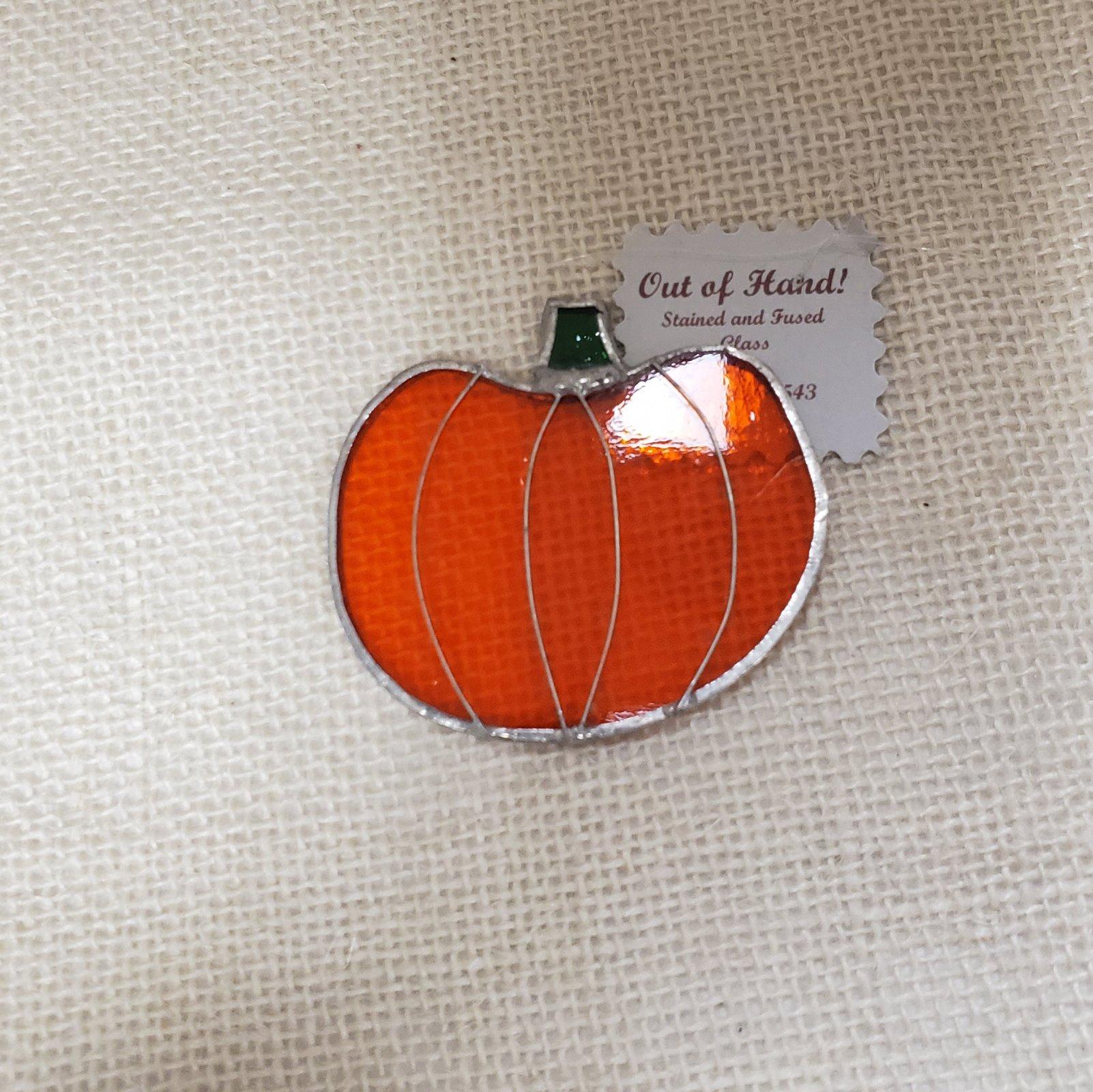 04-Sm pumpkin