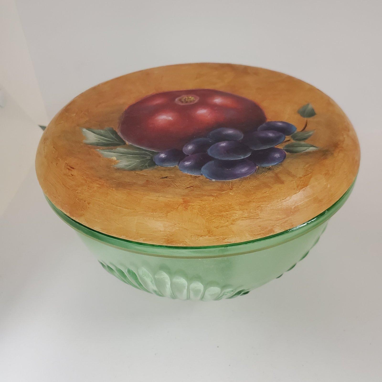 15-pomegranate bowl