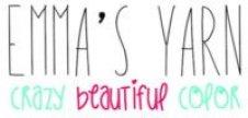 Emmas Yarn logo