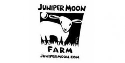 Juniper moon logo