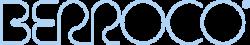 berroco-logo