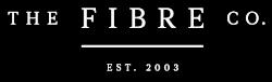 fiberco-logo