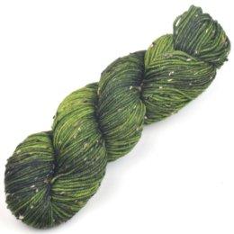 Donegal Tweed Dk / Yarn-Rehab